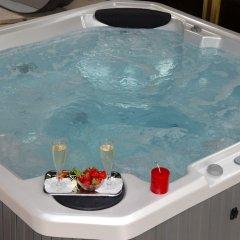 Отель Cannes Gallia Франция, Канны - отзывы, цены и фото номеров - забронировать отель Cannes Gallia онлайн бассейн фото 3