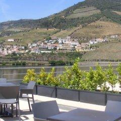 Hotel Folgosa Douro фото 9