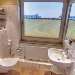 Hotel Astra ванная фото 2