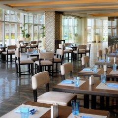 Отель JW Marriott Marquis Dubai ОАЭ, Дубай - 2 отзыва об отеле, цены и фото номеров - забронировать отель JW Marriott Marquis Dubai онлайн питание фото 2