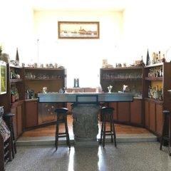 Отель Terme Vulcania Италия, Монтегротто-Терме - отзывы, цены и фото номеров - забронировать отель Terme Vulcania онлайн развлечения