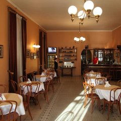 Гостиница Вена Украина, Львов - отзывы, цены и фото номеров - забронировать гостиницу Вена онлайн питание фото 2