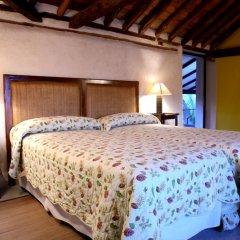 Отель Casa Rural Patio Del Maestro Испания, Тотанес - отзывы, цены и фото номеров - забронировать отель Casa Rural Patio Del Maestro онлайн комната для гостей фото 4