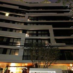 Отель Oakwood Residence Sukhumvit Thonglor Бангкок фото 7