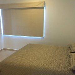 Отель Apartamentos Torre II Condominios комната для гостей фото 2