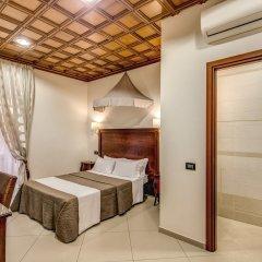 Отель Artemis Guest House комната для гостей фото 2