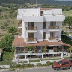 Villa Bagci Hotel Турция, Эджеабат - отзывы, цены и фото номеров - забронировать отель Villa Bagci Hotel онлайн фото 6