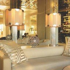 Отель Bilgah Beach Азербайджан, Баку - - забронировать отель Bilgah Beach, цены и фото номеров помещение для мероприятий фото 2