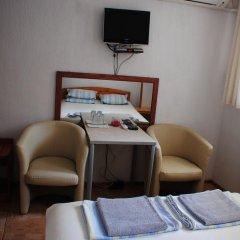 Отель Toni's Guest House Болгария, Сандански - отзывы, цены и фото номеров - забронировать отель Toni's Guest House онлайн фото 16