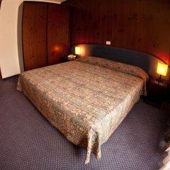 Отель Etoile De Neige Грессан комната для гостей фото 3