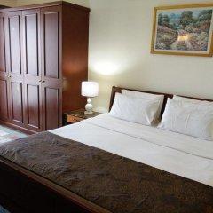 Отель Baral Service Suites Times Square Малайзия, Куала-Лумпур - отзывы, цены и фото номеров - забронировать отель Baral Service Suites Times Square онлайн фото 15