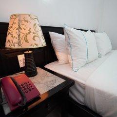 Отель An Hoi Hotel Вьетнам, Хойан - отзывы, цены и фото номеров - забронировать отель An Hoi Hotel онлайн фото 2