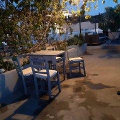 Отель Yhouse Греция, Афины - отзывы, цены и фото номеров - забронировать отель Yhouse онлайн гостиничный бар