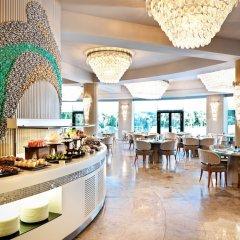 Отель Bilgah Beach Азербайджан, Баку - - забронировать отель Bilgah Beach, цены и фото номеров фото 5