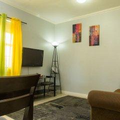 Отель Winchester 12A by Pro Homes Jamaica комната для гостей фото 4
