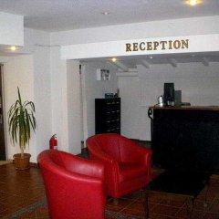 Sunrise Apart Турция, Мармарис - отзывы, цены и фото номеров - забронировать отель Sunrise Apart онлайн интерьер отеля фото 2
