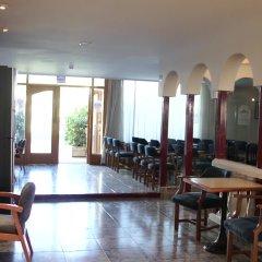 Invisa Hotel Es Pla - Только для взрослых питание фото 2