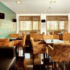 Hotel DAH - Dom Afonso Henriques питание фото 3