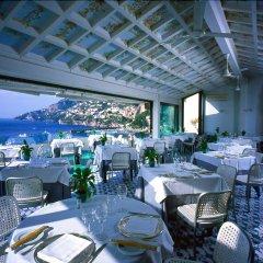 Отель Luna Convento Италия, Амальфи - отзывы, цены и фото номеров - забронировать отель Luna Convento онлайн помещение для мероприятий