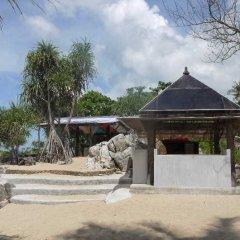 Отель Moonlight Exotic Bay Resort фото 12