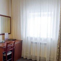 Гостиница У Истока удобства в номере фото 2