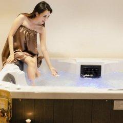 Libra Nha Trang Hotel фото 18