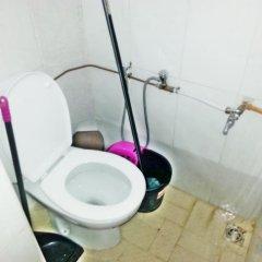 Отель Zouaoui Medina Марокко, Фес - отзывы, цены и фото номеров - забронировать отель Zouaoui Medina онлайн ванная