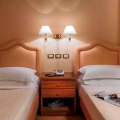 Tiziano Hotel Рим детские мероприятия