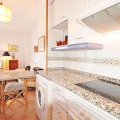 Отель HomeHolidaysRentals Apartamento Light - Costa Barcelona Испания, Мальграт-де-Мар - отзывы, цены и фото номеров - забронировать отель HomeHolidaysRentals Apartamento Light - Costa Barcelona онлайн фото 2
