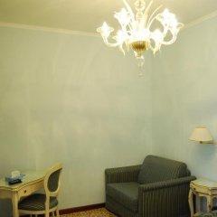 Отель Alloggi Santa Sofia Италия, Венеция - отзывы, цены и фото номеров - забронировать отель Alloggi Santa Sofia онлайн комната для гостей фото 4