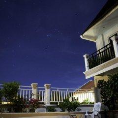 Отель Isla Gecko Resort Филиппины, остров Боракай - отзывы, цены и фото номеров - забронировать отель Isla Gecko Resort онлайн