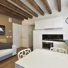 Отель St. Mark'S Suite Италия, Венеция - отзывы, цены и фото номеров - забронировать отель St. Mark'S Suite онлайн фото 2