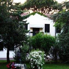 Отель Park Villa Giustinian Мирано фото 10