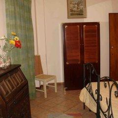 Отель PoliteamAffitti Palermo Central - Apartments Италия, Палермо - отзывы, цены и фото номеров - забронировать отель PoliteamAffitti Palermo Central - Apartments онлайн сауна