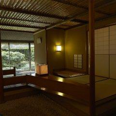 Отель Imperial Hotel Япония, Токио - отзывы, цены и фото номеров - забронировать отель Imperial Hotel онлайн бассейн фото 3