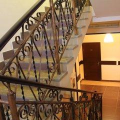 Гостиница Славянка интерьер отеля фото 3