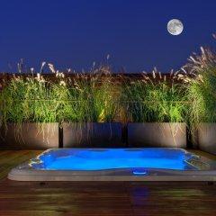 Отель Savhotel Италия, Болонья - 3 отзыва об отеле, цены и фото номеров - забронировать отель Savhotel онлайн бассейн