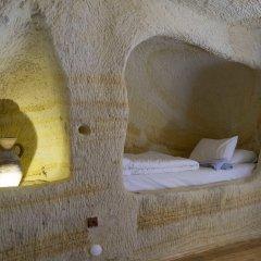 Elkep Evi Cave Hotel Турция, Ургуп - отзывы, цены и фото номеров - забронировать отель Elkep Evi Cave Hotel онлайн сауна