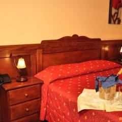 Hotel Miramonti Санто-Стефано-ин-Аспромонте в номере фото 2