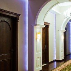 Гостиница Sky Luxe Hotel Казахстан, Нур-Султан - отзывы, цены и фото номеров - забронировать гостиницу Sky Luxe Hotel онлайн интерьер отеля фото 3