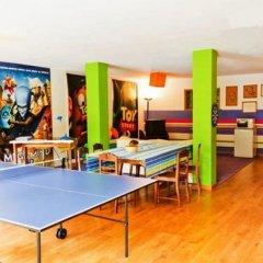 Отель Coloured Studio Португалия, Фару - отзывы, цены и фото номеров - забронировать отель Coloured Studio онлайн фото 6