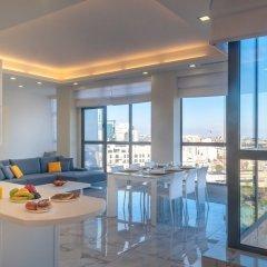 Magical View - Central City Израиль, Иерусалим - отзывы, цены и фото номеров - забронировать отель Magical View - Central City онлайн фото 2