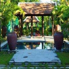 Отель Ao Lang Villa фото 2