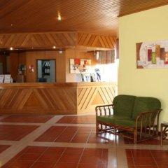 Отель Turim Presidente Португалия, Портимао - отзывы, цены и фото номеров - забронировать отель Turim Presidente онлайн фото 4