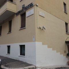 Osimar Hotel фото 9