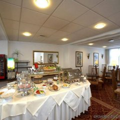 Hotel Windsor фото 2