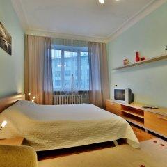 Гостиница Апартон Беларусь, Минск - - забронировать гостиницу Апартон, цены и фото номеров комната для гостей фото 5