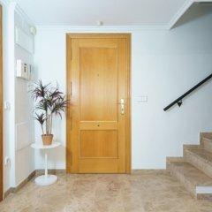 Апартаменты Like Apartments XL Валенсия интерьер отеля фото 3