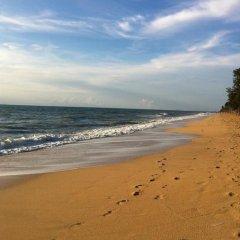 Отель Sayang Beach Resort фото 12