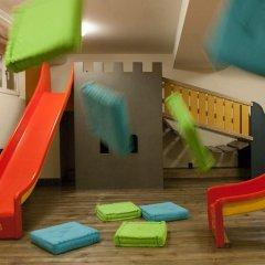 Hotel Arc En Ciel детские мероприятия фото 2